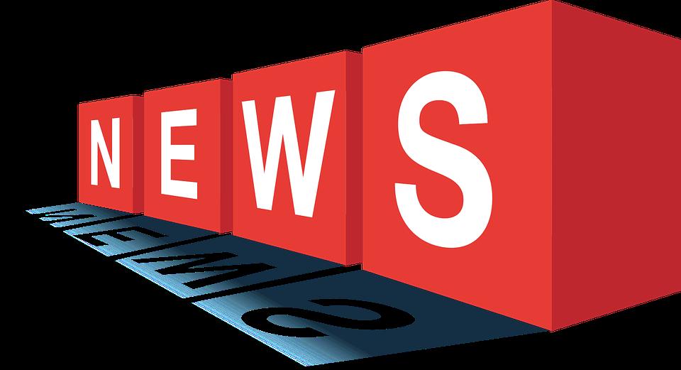 GDPR breaking news