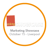 The Marketing Showcase - Liverpool