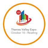 Thames Valey Expo - Reading
