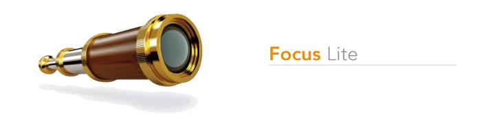 focus-lite